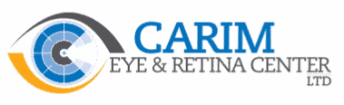 Carim Eye & Retina Center